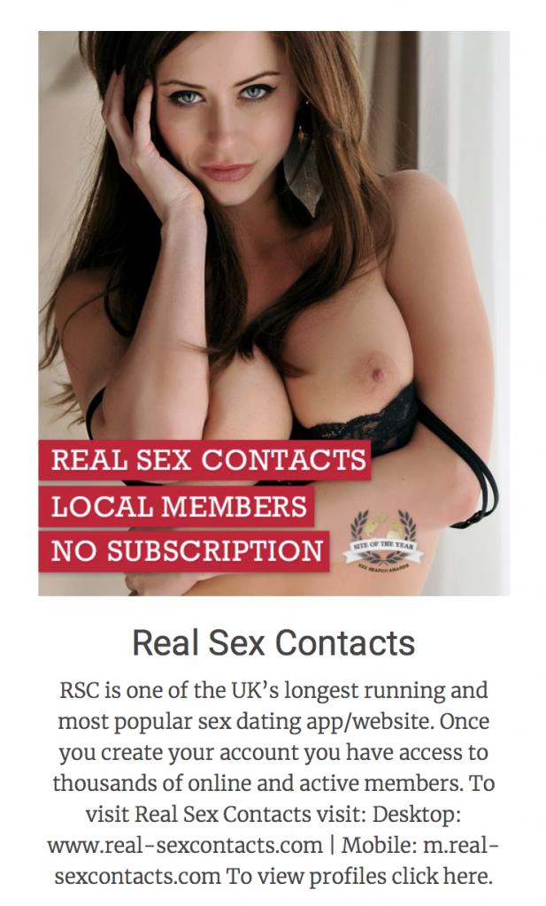 Sexy bikini sex contact no breasts